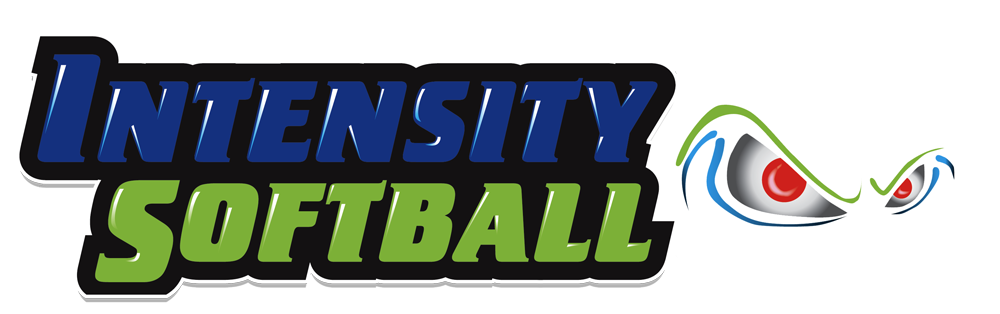 About Us | Intensity Softball